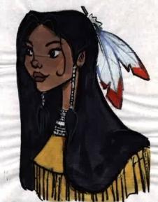 Pocahontas6