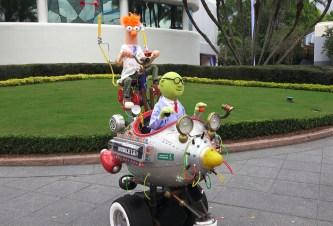 muppetmobilelab