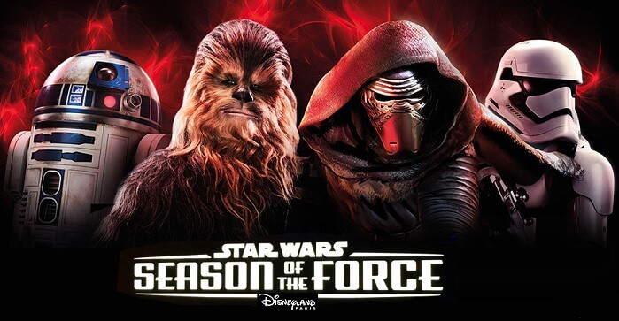 seasonoftheforce1